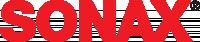 Auton puhdistusliinat autoihin SONAX-merkiltä - 04181000