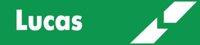Agr von LUCAS Hersteller für NISSAN NAVARA