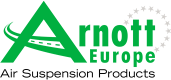 Arnott Kompressor, Druckluftanlage in großer Auswahl bei Ihrem Fachhändler