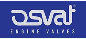 Оригинални OSVAT Изпускателен клапан