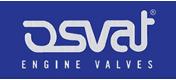 Auslaßventil von OSVAT Hersteller für RENAULT CLIO