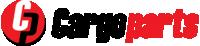 CARGOPARTS Achtervleugel / Opbouwdeel voor DAF XF 105