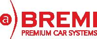 BREMI Varuosad & Autotooted