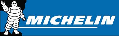 Michelin Крачна помпа