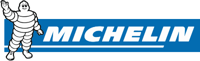 Michelin Radblenden schwarz/grün/rot/silber/weiß