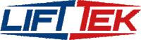 Türgriff von LIFT-TEK RENAULT Twingo I Schrägheck 1.2 16V