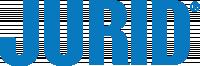 Markenprodukte - Bremsscheibe JURID