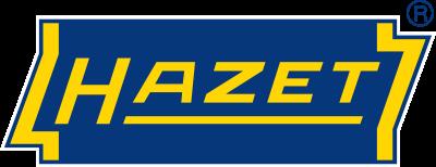 HAZET Infrapuna termomeetrid