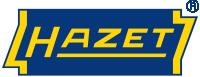 Markenprodukte - Hydraulikzylinder, Abzieher-Spindel HAZET