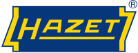 HAZET Air hammers & air chisels