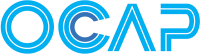 OCAP 0602377K Reparatursatz, Lenkgetriebe RENAULT CLIO 2 (BB0/1/2, CB0/1/2) 1.5dCi (BB3N, CB3N) 84 PS Bj 2008 in TOP qualität billig bestellen