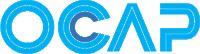 Original OCAP Reparatursatz, Lenkgetriebe NISSAN