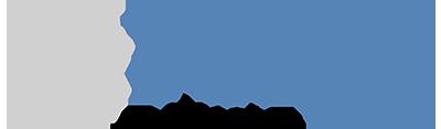 Fersa Bearings Hjulnav / Delar till MERCEDES-BENZ