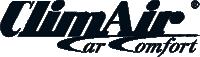 Tuuliohjaimet autoihin ClimAir-merkiltä - CLI0033206