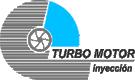 TURBO MOTOR Varuosad & Autotooted