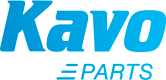 Поръчайте 8D0 413 031 J KAVO PARTS SSA10016 Амортисьор с оригинално качество при най-добрите условия