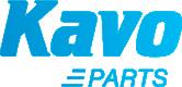 Фирмени - Комплект колесен лагер KAVO PARTS