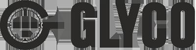 Original GLYCO Hauptlager AUDI