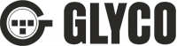GLYCO Kamaxel / Sats till VOLVO N 7