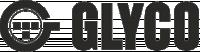 Kurbelwellenscheiben GLYCO