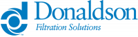 Markenprodukte - Ölfilter DONALDSON