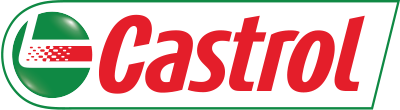 CASTROL Frostschutzmittel DACIA