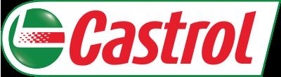 DR DR2 CASTROL Olio motore della migliore qualità garantita dal marchio