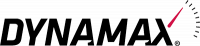 DYNAMAX Autoteile