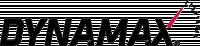 DYNAMAX Ersatzteile