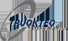 Original LKW TRUCKTEC AUTOMOTIVE Gestängesteller / -zubehör