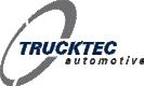 Поръчайте 8D0 413 031 J TRUCKTEC AUTOMOTIVE 0730116 Амортисьор с оригинално качество при най-добрите условия