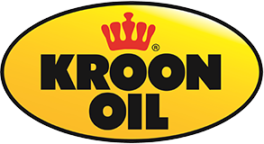 KROON OIL Motorolja BMW