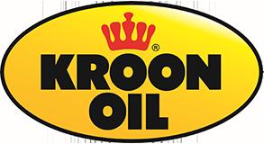 Motorolja från KROON OIL tillverkare För AUDI