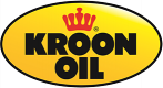 KROON OIL Motorolja CADILLAC