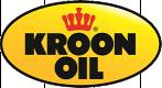 KROON OIL Motoreļļa VOLVO