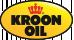 KROON OIL Моторни масла