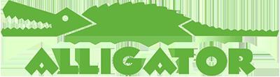 MAZDA TRIBUTE Reifendrucksensor von ALLIGATOR Hersteller