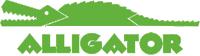 ALLIGATOR-reservdelar och fordonsprodukter