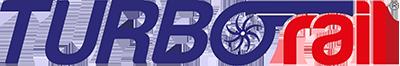 TURBORAIL Turbolader Dichtungssatz MERCEDES-BENZ A-Klasse in super Markenqualität