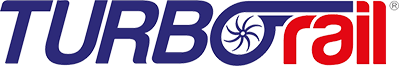 IVECO Montagesatz, Lader von TURBORAIL Hersteller