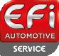 Elektricky system motoru od BOUGICORD pro FORD Focus Mk1 Hatchback (DAW, DBW) 1.6 16V