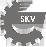 Гърловина на дроселовата клапа от ESEN SKV производител FIAT