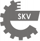 Гърловина на дроселовата клапа ESEN SKV