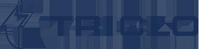 OPEL MERIVA Kühlerdeckel von TRICLO