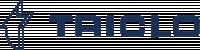 Markenprodukte - Verschlussdeckel, Kühler TRICLO