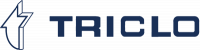 SUZUKI Sensorer från TRICLO