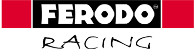 FERODO RACING: Infiniti Brake pad set disc brake cost
