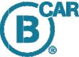 B CAR-reservdelar och fordonsprodukter