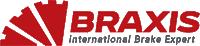 OEM 4400 T4 BRAXIS AG1428 Bremssattel zu Top-Konditionen bestellen