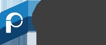 Богат избор PIERBURG Гърловина на дроселовата клапа при Вашия дилър